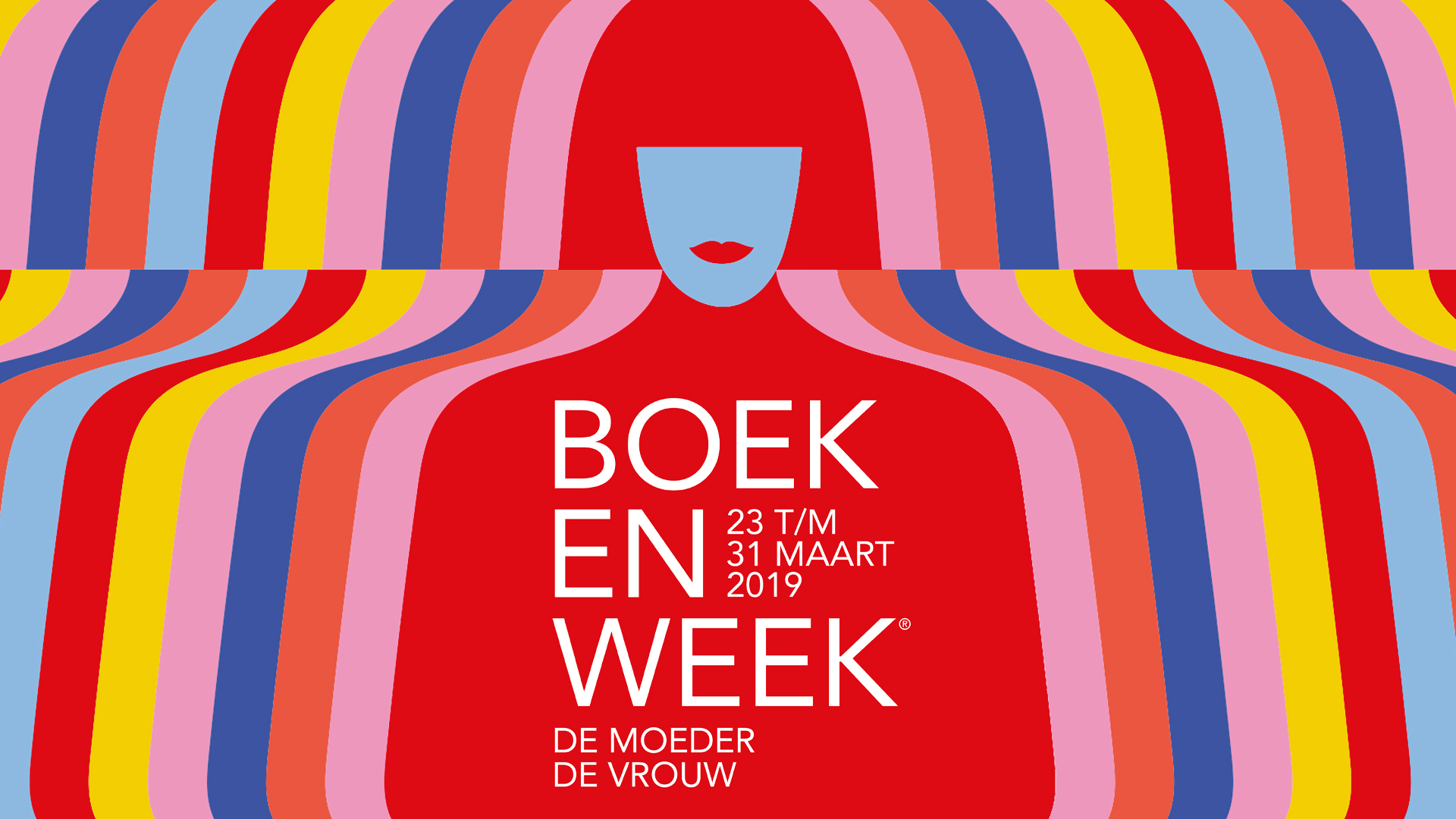 Aux Pays-Bas les livres te font voyager plus qu'ailleurs