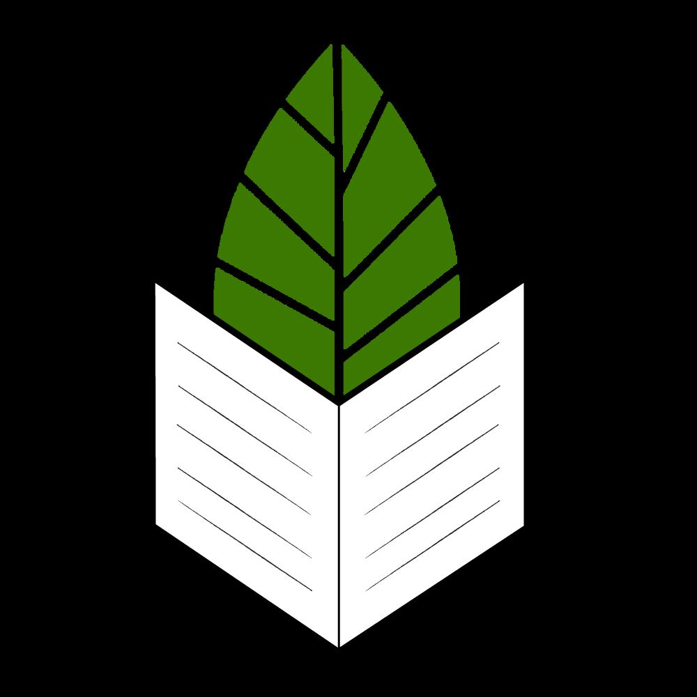 Le Billet vert